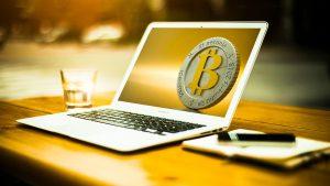 richtigen Lösungen bei Bitcoin Era